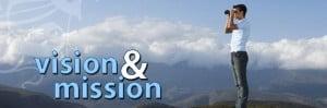 vision&mission
